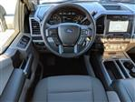 2018 F-150 SuperCrew Cab 4x2,  Pickup #J8392 - photo 13