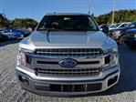2018 F-150 SuperCrew Cab 4x2,  Pickup #J8392 - photo 6