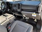 2018 F-150 Regular Cab 4x2,  Pickup #J8394 - photo 13