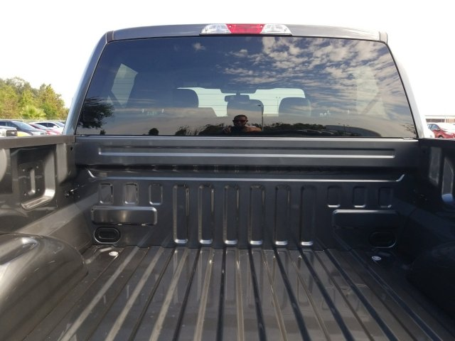 2018 F-150 SuperCrew Cab 4x2,  Pickup #J8421 - photo 11