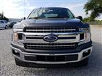 2018 F-150 SuperCrew Cab 4x2,  Pickup #J8421 - photo 7