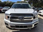 2018 F-150 SuperCrew Cab 4x4,  Pickup #J8438 - photo 6
