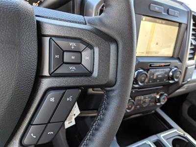 2018 F-150 SuperCrew Cab 4x2,  Pickup #J8442 - photo 26