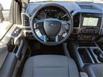 2018 F-150 SuperCrew Cab 4x2,  Pickup #J8442 - photo 13