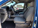 2018 F-150 SuperCrew Cab 4x2,  Pickup #J8442 - photo 17