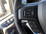 2018 F-150 SuperCrew Cab 4x2,  Pickup #J8442 - photo 25