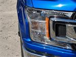 2018 F-150 SuperCrew Cab 4x2,  Pickup #J8442 - photo 7