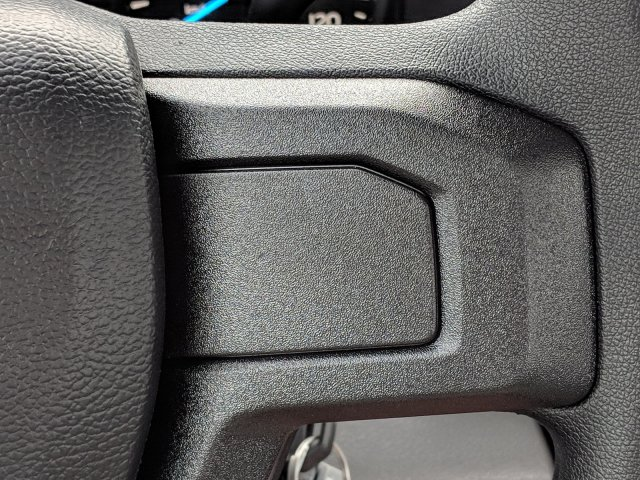 2018 F-150 Regular Cab 4x2,  Pickup #J8477 - photo 19