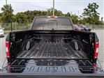 2018 F-150 SuperCrew Cab 4x2,  Pickup #J8494 - photo 11