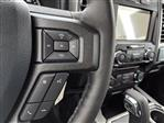 2018 F-150 SuperCrew Cab 4x2,  Pickup #J8494 - photo 27
