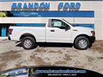 2018 F-150 Regular Cab 4x2,  Pickup #J8496 - photo 1