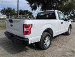 2018 F-150 Regular Cab 4x2,  Pickup #J8497 - photo 1