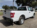 2018 F-150 Regular Cab 4x2,  Pickup #J8506 - photo 1