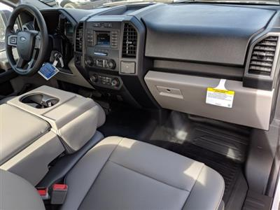 2018 F-150 Regular Cab 4x2,  Pickup #J8508 - photo 13