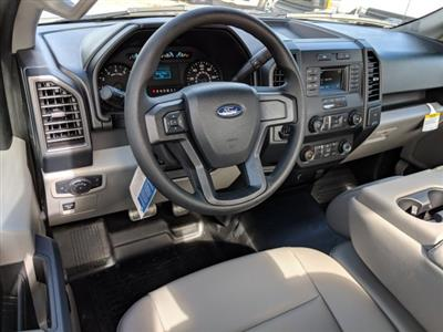 2018 F-150 Regular Cab 4x2,  Pickup #J8508 - photo 15