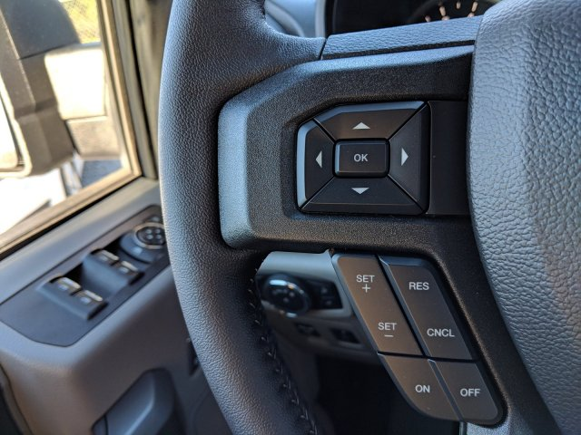 2018 F-150 SuperCrew Cab 4x2,  Pickup #J8522 - photo 25
