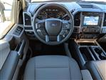 2018 F-150 SuperCrew Cab 4x2,  Pickup #J8522 - photo 13