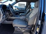 2018 F-150 SuperCrew Cab 4x2,  Pickup #J8522 - photo 17