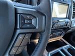 2018 F-150 SuperCrew Cab 4x2,  Pickup #J8522 - photo 26
