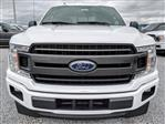2018 F-150 SuperCrew Cab 4x2,  Pickup #J8541 - photo 6