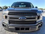 2018 F-150 SuperCrew Cab 4x4,  Pickup #J8545 - photo 6