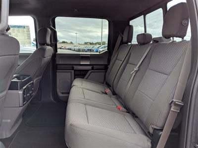 2018 F-150 SuperCrew Cab 4x2,  Pickup #J8547 - photo 11