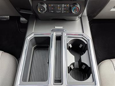 2018 F-150 SuperCrew Cab 4x2,  Pickup #J8547 - photo 17