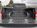 2018 F-150 SuperCrew Cab 4x2,  Pickup #J8547 - photo 10