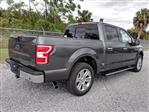 2018 F-150 SuperCrew Cab 4x2,  Pickup #J8547 - photo 2