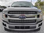 2018 F-150 SuperCrew Cab 4x2,  Pickup #J8547 - photo 6