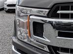 2018 F-150 SuperCrew Cab 4x2,  Pickup #J8548 - photo 7