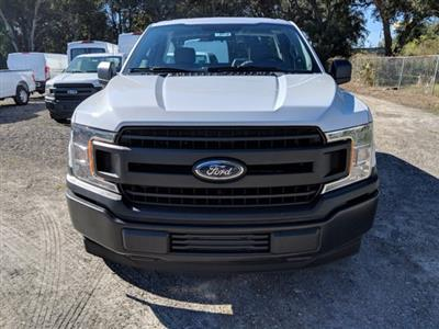 2018 F-150 Regular Cab 4x2,  Pickup #J8559 - photo 6