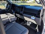 2018 F-150 Regular Cab 4x2,  Pickup #J8559 - photo 13