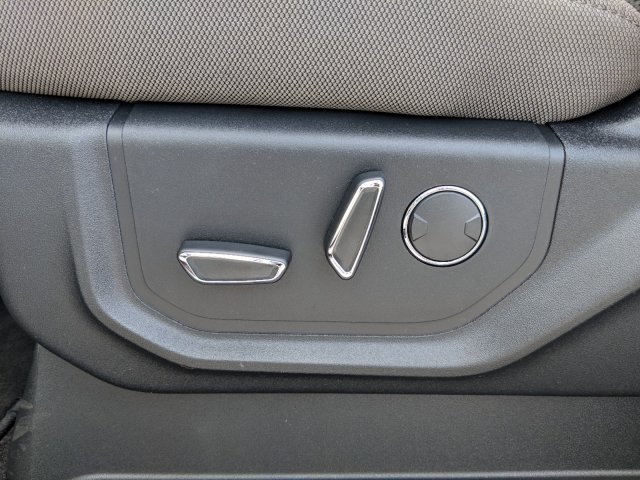 2018 Ford F-150 SuperCrew Cab 4x4, Pickup #M0611A - photo 17