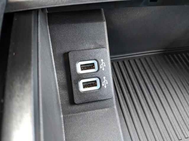 2018 Ford F-150 SuperCrew Cab 4x4, Pickup #M0611A - photo 21