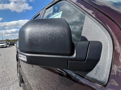 2018 Ford F-150 SuperCrew Cab 4x4, Pickup #M0611A - photo 9