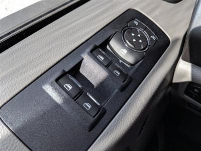2018 Ford F-150 SuperCrew Cab 4x4, Pickup #M0611A - photo 24