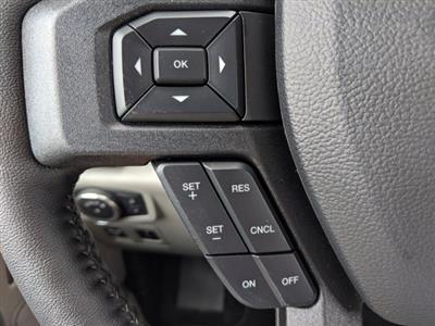 2018 Ford F-150 SuperCrew Cab 4x4, Pickup #M0611A - photo 25