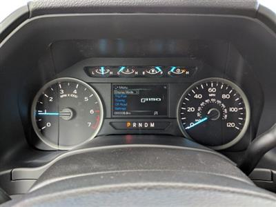 2018 Ford F-150 SuperCrew Cab 4x4, Pickup #M0611A - photo 27