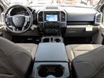 2018 Ford F-150 SuperCrew Cab 4x4, Pickup #M0611A - photo 12