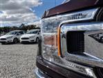 2018 Ford F-150 SuperCrew Cab 4x4, Pickup #M0611A - photo 7