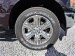 2018 Ford F-150 SuperCrew Cab 4x4, Pickup #M0611A - photo 8