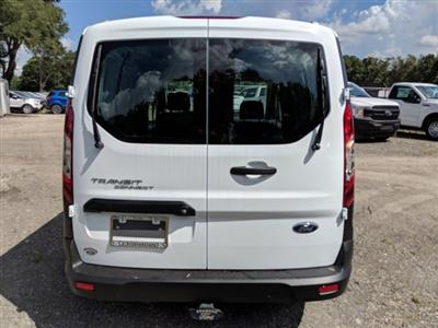 2019 Transit Connect 4x2,  Empty Cargo Van #K0059 - photo 3