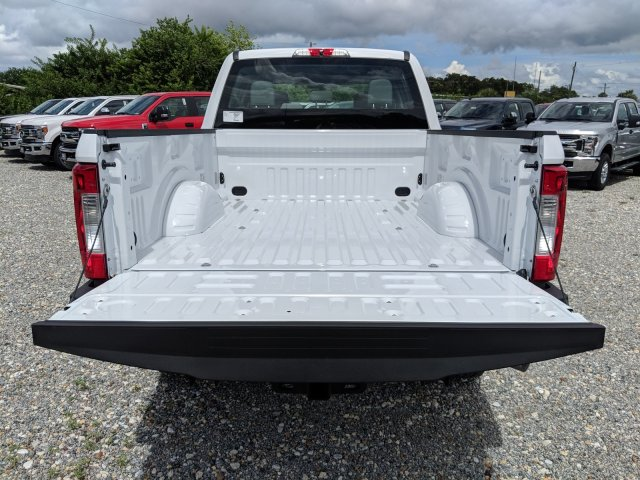 2019 F-250 Crew Cab 4x4,  Pickup #K0096 - photo 10