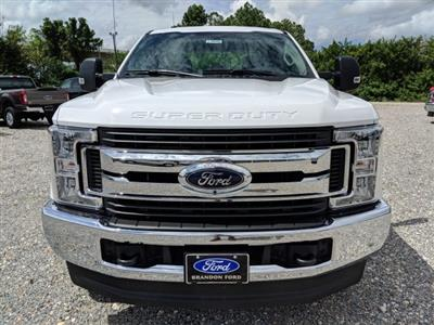2019 F-250 Crew Cab 4x4,  Pickup #K0096 - photo 6