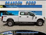 2019 F-250 Crew Cab 4x4,  Pickup #K0096 - photo 1