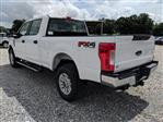 2019 F-250 Crew Cab 4x4,  Pickup #K0096 - photo 4