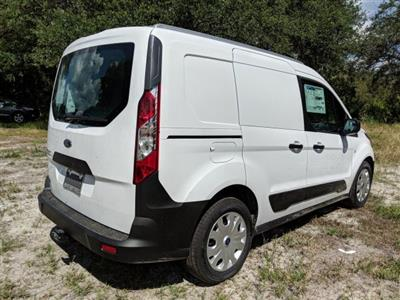 2019 Transit Connect 4x2,  Empty Cargo Van #K0124 - photo 4