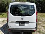 2019 Transit Connect 4x2,  Empty Cargo Van #K0124 - photo 5