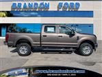 2019 F-250 Crew Cab 4x4,  Pickup #K0129 - photo 1